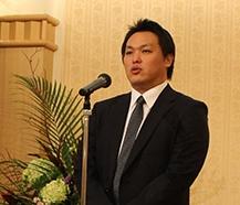 Masahiko590
